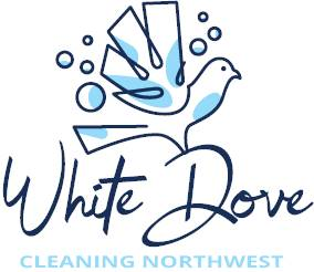 White Dove Cleaning Northwest