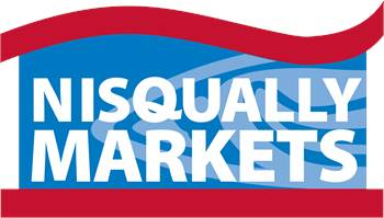 Nisqually Markets