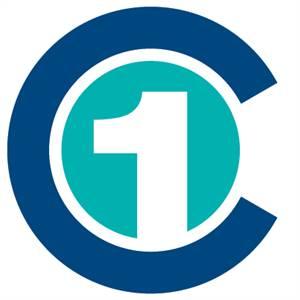 Community 1st Credit Union