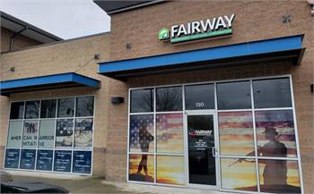 Fairway Independent Mortgage Corporation DuPont
