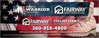 Fairway Independent Mortgage Corporation--DuPont Scott Collins