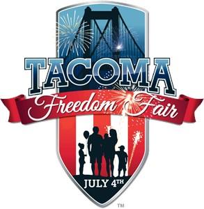 Freedom Fair versus Freedom Fest