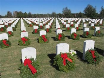 American Legion Pat Tillman Memorial Post 53 needs your help