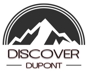 Why should you visit DiscoverDupont.com?